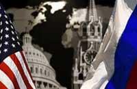 Медведев-Обама. Радикалы и скептики разочарованы
