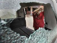 В Пакистане застрелен обвинитель по делу об убийстве Беназир Бхутто. 283333.jpeg