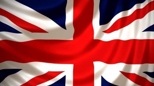 В Лондоне озаботились переделкой флага на случай отделения Шотландии. 298333.png