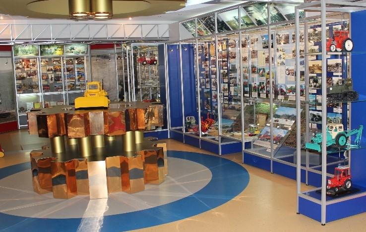 Музей истории трактора в Чебоксарах. 408333.jpeg