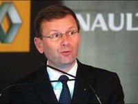 Вице-президента Renault уволили за шпионаж. 235334.jpeg