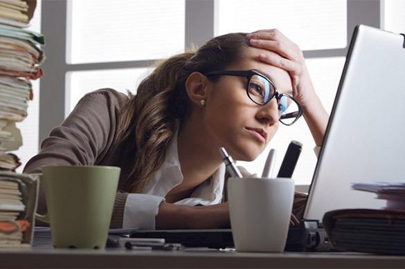 Эксперты: лишняя амбициозность мешает молодым специалистам найти работу. Эксперты: лишняя амбициозность мешает молодым специалистам найти