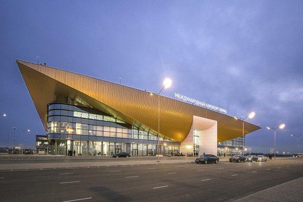 новый-терминал-аэропорта-большое-савино-открылся-в-перми
