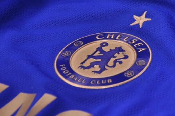 Предприниматель Роман Абрамович желает реализовать «Челси» затри млрд. фунтов стерлингов