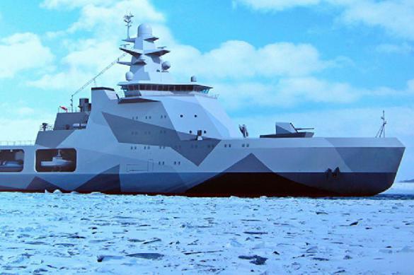 Россия отказалась от эскадры боевых ледоколов. 388335.jpeg