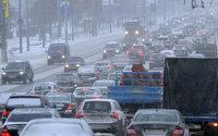 На выходных в Москве ограничат движение машин. 276336.jpeg