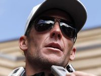 О Лэнсе Армстронге снимут фильм. 279336.jpeg