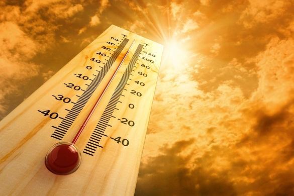 Опять жара: МЧС выпустило экстренное предупреждение на завтра. 374336.jpeg
