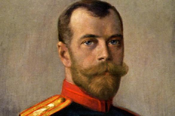 Эксперты поражены: царь Николай II — не настоящий. Эксперты поражены: царь Николай II — не настоящий