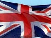 Британия впервые за 10 лет выдаст российских преступников
