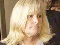 Бывшая жена Майкла Джексона не придет на его похороны