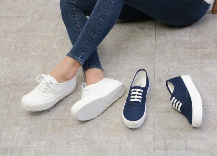 Минск призвал ездить в Абхазию и Южную Осетию по грузинским