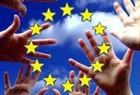 Исландцы не хотят присоединения к Евросоюзу
