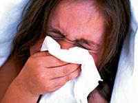 Украина потратит 125 млн долларов на борьбу с гриппом