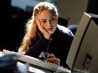 Работодатели попали в сети. Социальные...