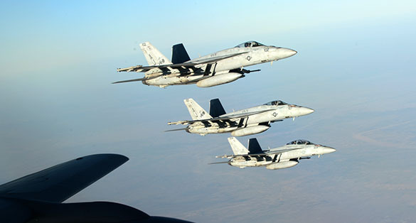 В Иордании  потерпел крушение американский истребитель F-16. 305337.jpeg