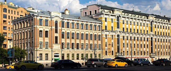 штаб-квартира-highland-gold-mining-разместится-на-смоленском-бульваре-в-москве