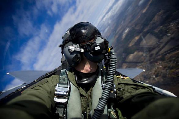 Военные США проведут разведку в Абхазии и Южной Осетии. 384337.jpeg