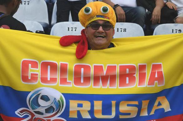 Пожилая колумбийка украла у москвича деньги и билеты на ЧМ. 388337.jpeg