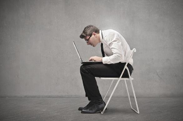Ученые: сидячий образ жизни приводит к забывчивости. 391337.jpeg