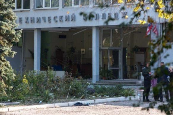 Студентов керченского колледжа отправят на духовно-оздоровительную реабилитацию. 394337.jpeg