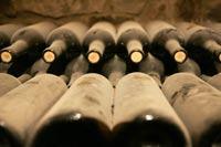 В Бордо проходит крупнейший в мире смотр продукции виноделов