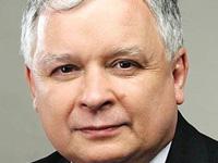 Сломанная ручка Качиньского ушла с молотка за 6,3 тыс. долларов
