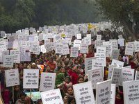 Ускоренный суд над индийскими насильниками начнется сегодня. 279338.jpeg