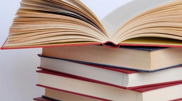 Россияне признаны самыми образованными в мире. 298338.png
