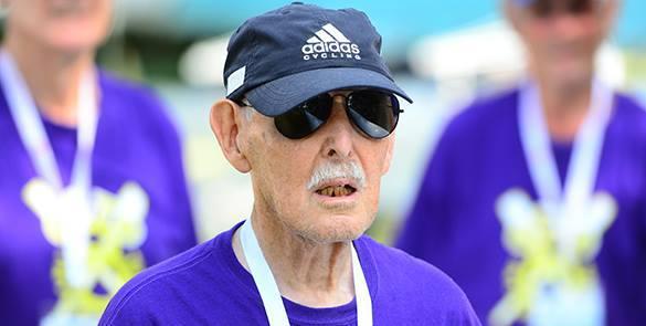 95 лет - время для рекордных побед в беге. Видео. 314338.jpeg