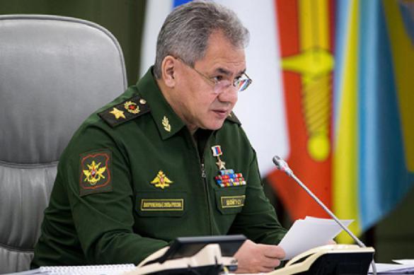 Скандал: россияне массово дают взятки чтобы служить в армии. 384338.jpeg