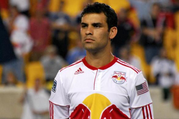 Капитана сборной Мексики поселили отдельно от команды из-за санкций США. 388338.jpeg