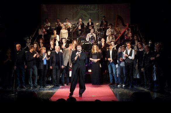 Биеннале театрального искусства подводит итоги фестиваля
