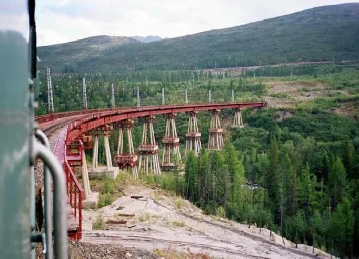 Российско-финская политическая страда: каков будет урожай?