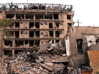 Серия взрывов в сирийском Алеппо унесла жизни 40 человек. 271339.jpeg