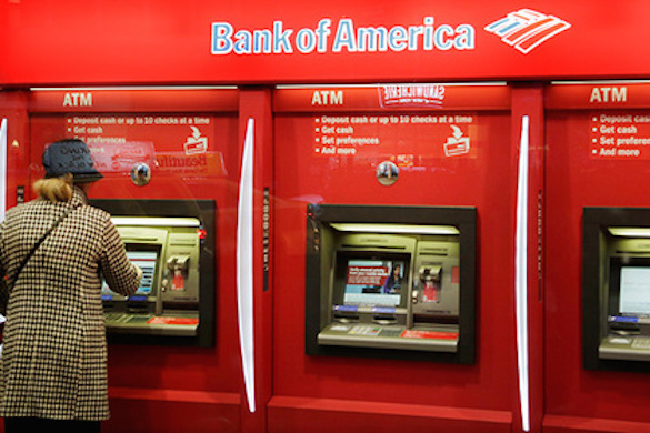 Голос из банкомата, моливший о помощи,  до ужаса напугал техасцев. 371339.jpeg