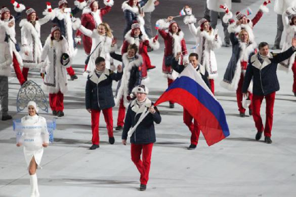 Сюрпризы 2017 года: герои и антигерои России. 381339.jpeg