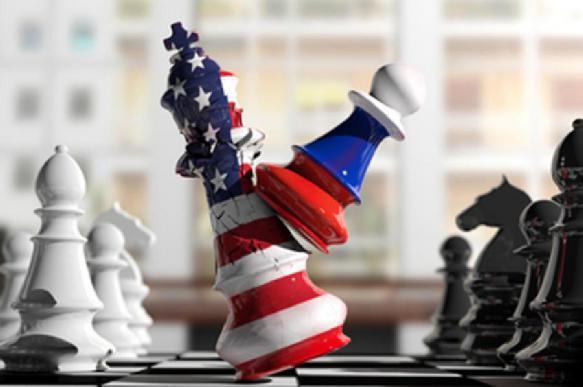 Американские СМИ назвали исход возможного военного конфликта с РФ. 400339.jpeg