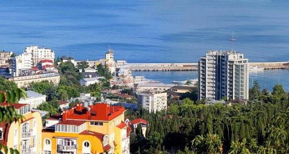 Цены на жилье в Крыму снизятся из-за доступной ипотеки и Крымского моста — прогноз. 403339.jpeg