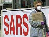 Новая эпидемия SARS начнется осенью. С Торонто?