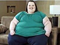 Чудо-духи для похудения стали хитом продаж в Европе. 267340.jpeg