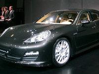 Начал работу немецкий автосалон Essen Motor Show. 276340.jpeg