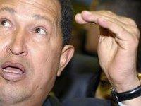 Чавесу из-за инфекции не хватает кислорода. 278340.jpeg