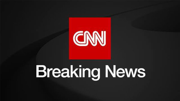 CNN решил прекратить вещание в России. 303340.jpeg