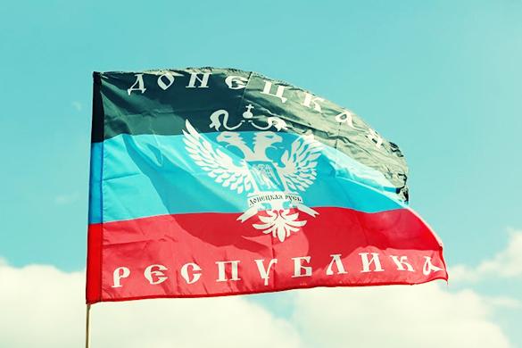 Миротворцы для Донбасса: ЕС предложил России снятие санкций. Миротворцы для Донбасса