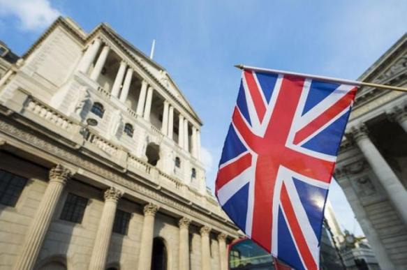 Банк Англии тестирует технологию блокчейн внутри себя. 385340.jpeg