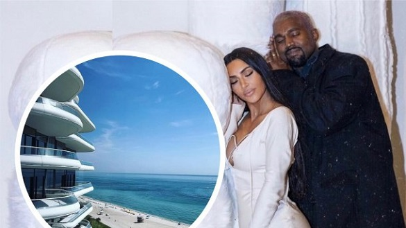 Ким Кардашьян подарили на Новый год апартаменты за  миллионов. 397340.jpeg