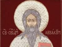 В Финляндии открылась выставка-продажа русских икон