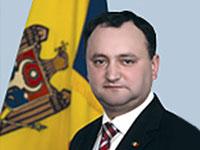 Молдавию может накрыть