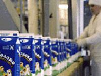 В Белоруссии появится Национальный молочный комитет